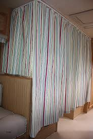 window curtain rv front window curtains inspirational caravan bunk beds surrounded by curtains beautiful