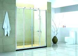aqua doors aqua glass shower aqua glass shower aqua glass shower door sweep replacement parts large aqua doors