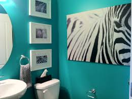 Teal And Pink Bedroom Decor Ikea Zebra Girl Bedrooms Car Tuning Teal Zebra Bedrooms Nbsga