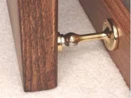 magnetic door stop ideas on foter