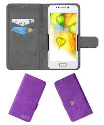 Gionee Gpad G1 Flip Cover by ACM ...