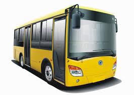 جملات رایج انگلیسی درمورد اتوبوس
