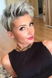 145 Best Hairstyles تسريحات الشعر Images In 2019