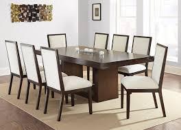 rectangle kitchen table set. Rectangle Kitchen Table Set K