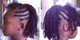 style your child s twists