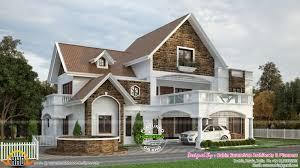 elegant design home. Elegant House Design Brucall Simple Home L