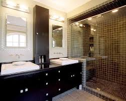 Unique Master Bathroom Designs 2016 The Vanities Free Standing And Its Perfect Bath With Creativity Ideas