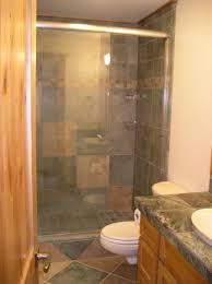 Design Your Small Bathroom Remodel Cost Ideas