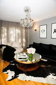 interior design blogs uk diy home decor house serengeti transition