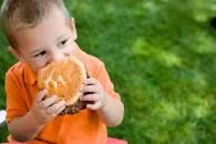Resultado de imagem para colesterol e criança imagem