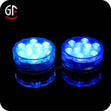 view bench rope lighting. Fine View View Bench Rope Lighting Most Popular Color Changing Submersible Led  Lighting H Intended View Bench Rope Lighting I
