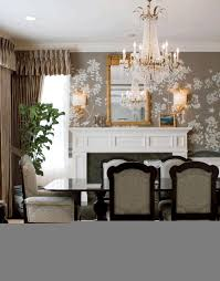 wonderful bedroom chandeliers with fans