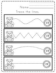 Preschool Printables: Corduroy | Preschool Printables | Pinterest ...