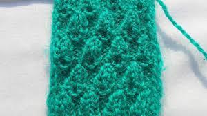 Souten Ki Design 10 Beautiful Design For Sweater Hindi Easy Knitting
