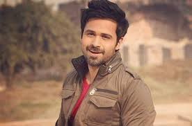 emraan to essay an army officer