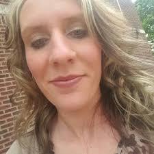 Bonnie Howell (@bjhowell88) | Twitter