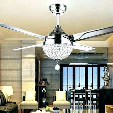 chandelier fan light kit chandeliers for ceiling fans decoration amazing combo with popular diy lier ceiling fan with crystal chandelier