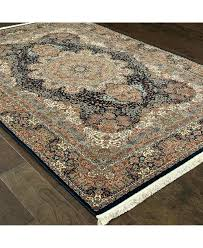 area rugs 10 x 12 target wool rug d carly
