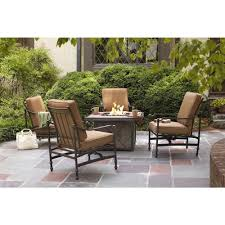 hampton bay outdoor furniture touch up paint