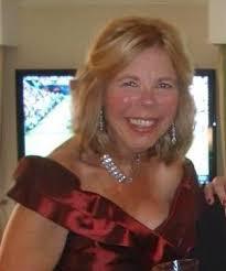 Contributions to the tribute of Lynda M. McDermott   Catricala Fune...