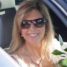 Sondra Wells Facebook, Twitter & MySpace on PeekYou