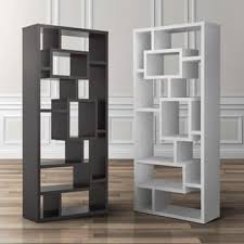 display units for living room sydney. furniture of america tribeca bookcase/ display cabinet units for living room sydney
