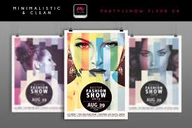 photoshop flyer templates that define success