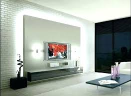 Wall unit furniture living room Sitting Room Living Room Tv Cabinet Living Room Cabinet Design Living Room Furniture Living Room Cabinet Designs Wall Themehdcom Living Room Tv Cabinet Wall Units For Cabinet Living Room Home
