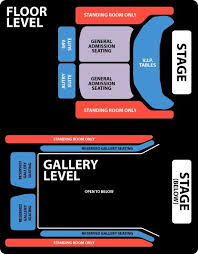 Kessler Stadium Seating Chart Kessler Theater Seating Chart Best Picture Of Chart