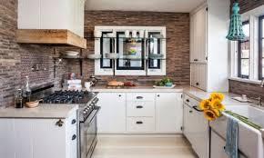 Barn Wood Kitchen Cabinets Reclaimed Wood Kitchen Cabinets Cliff Kitchen Barnwood Kitchen