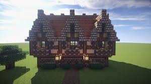 Minecraft German House Fresh German Home Decor Ccleanerdownloadzcom
