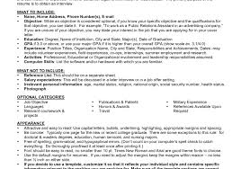 template financial advisor resume objective resume appealing security objectives for resume