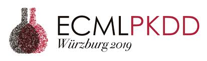 MLCS 2019 Competition on <b>Multi-Task</b> Learning for <b>Cybersecurity</b> ...