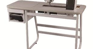 Universal Sewing Machine Table on sale now @ american-sewing.com ... & Universal Table Combo (Both Tables): MSRP - $998.00 Adamdwight.com
