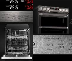 appliance reviews 2017. Exellent Reviews Handy Caddy Kitchen Appliance Tray Unique 29 Awesome  Reviews 2017 To E