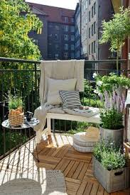 1000 images about outdoor spaces on pinterest outdoor patio designs balcony garden and outdoor fire pits terrific small balcony furniture ideas fashionable product