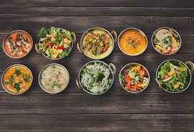 Yoga Diet Sattvic Diet Benefits And Foods To Eat Avoid