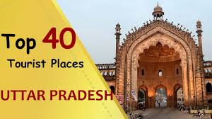 Image result for uttar pradesh