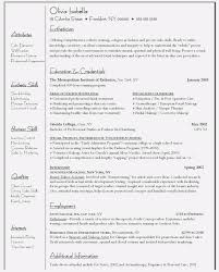 Skin Care Resume Quiz How Much Do You Know Invoice And Resume Template Ideas