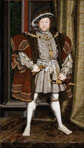 work of hans holbein the younger portrait of henry viii google art project
