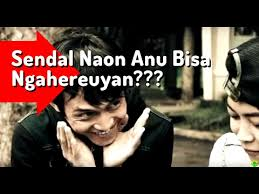 No kunci jawaban skor bobot. 20 Tebak Tebakan Bahasa Sunda Evofff Lol
