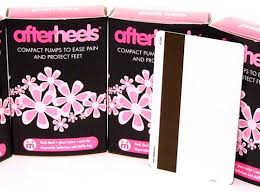 After Party Shoes Vending Machine Impressive Afterheels Vending Machine Offers Compact Biodegradable Shoes To Go