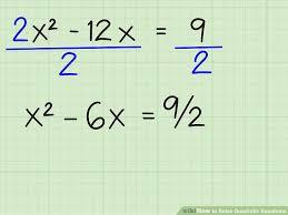 image titled solve quadratic equations step 18