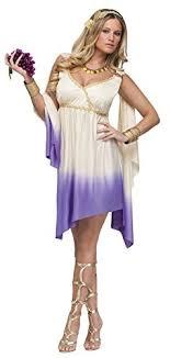 artemis girls costume. artemis / diana costume girls