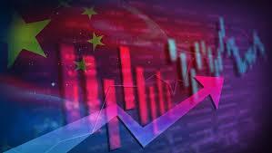 中国经济为何表现抢眼?IMF总裁、一众外媒和专家给出相同答案--上观