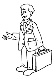 Small Picture Men Coloring Page Coloring Coloring Pages