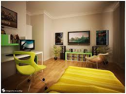 Teenage Living Room Teenage Room Designs