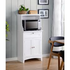 office coffee cabinets. OS Home And Office Furniture White Microwave/Coffee  Maker Utility Cabinet Office Coffee Cabinets R