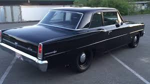 All Chevy chevy 2 : 1967 Chevy Nova Wagon 2 Door | The Wagon
