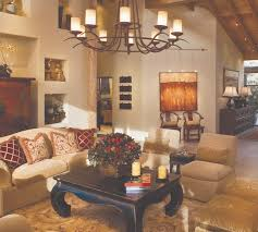 living room ceiling lighting ideas living room. debra campbell design rusticlivingroom living room ceiling lighting ideas